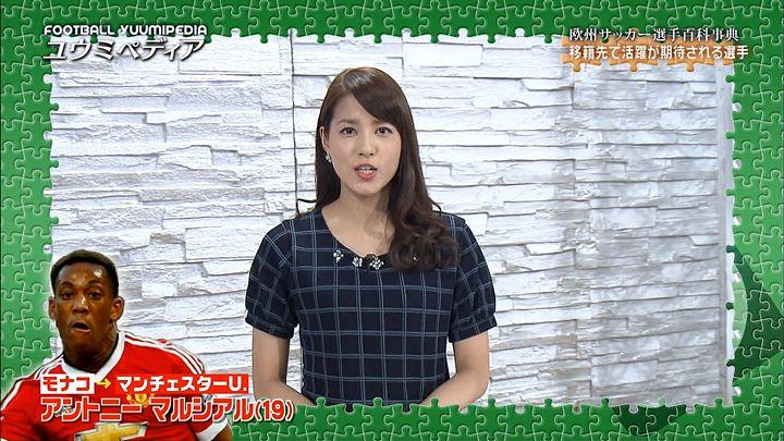 nagashima20151012_25.jpg