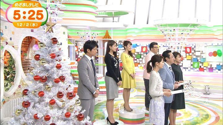 nagashima20151202_01.jpg
