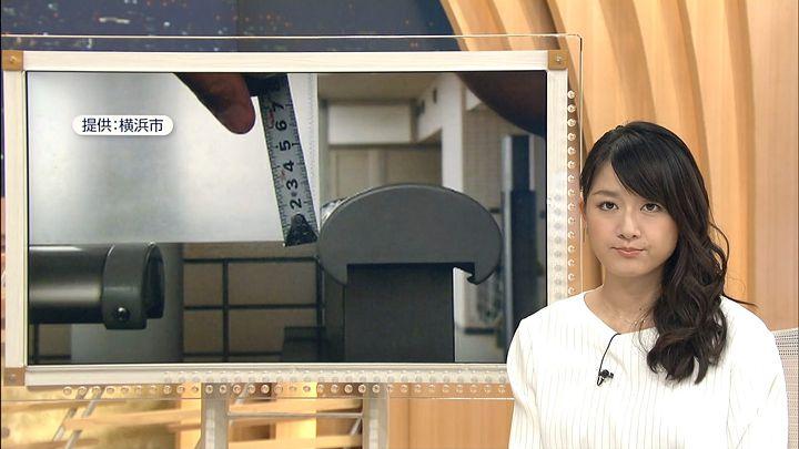 oshima20151014_06.jpg