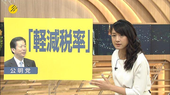 oshima20151014_09.jpg