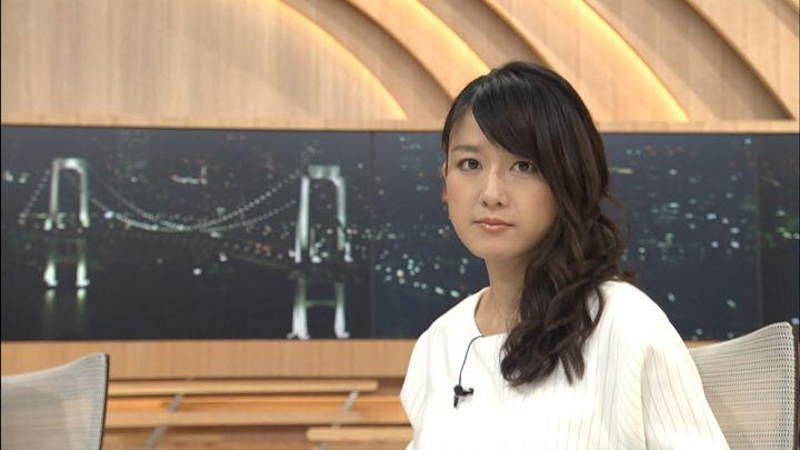 oshima20151014_11.jpg