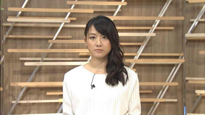 oshima20151014_13.jpg