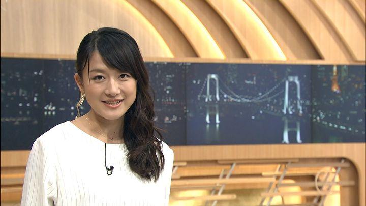 oshima20151014_16.jpg