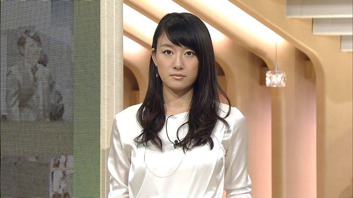 oshima20151207_01.jpg