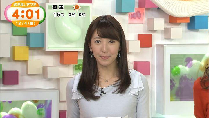 ozawa20151204_01.jpg