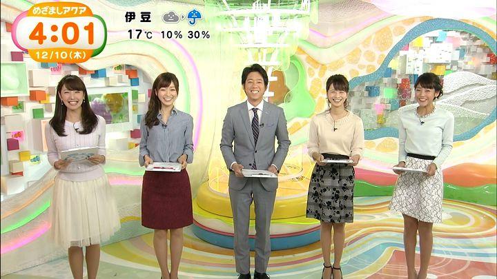 ozawa20151210_01.jpg