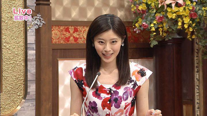 saitonatsuki20150917_05.jpg