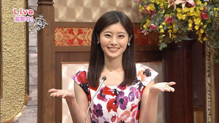 saitonatsuki20150917_06.jpg