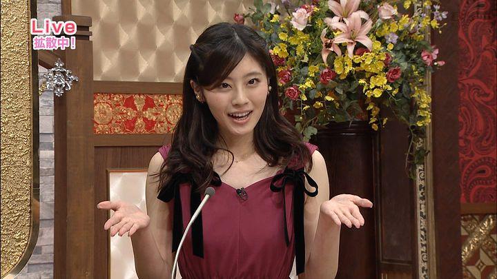 saitonatsuki20151021_04.jpg