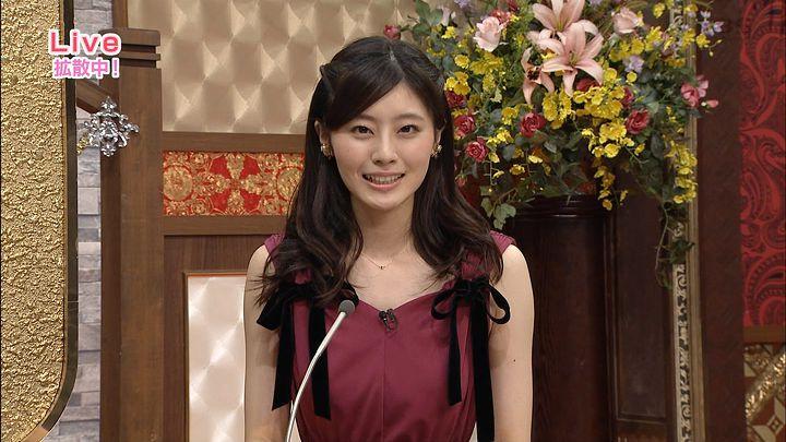 saitonatsuki20151021_07.jpg