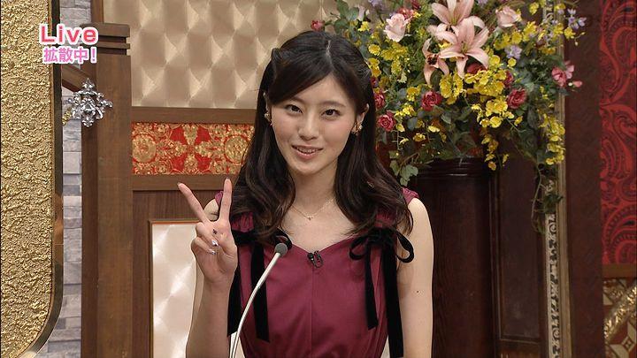 saitonatsuki20151021_08.jpg