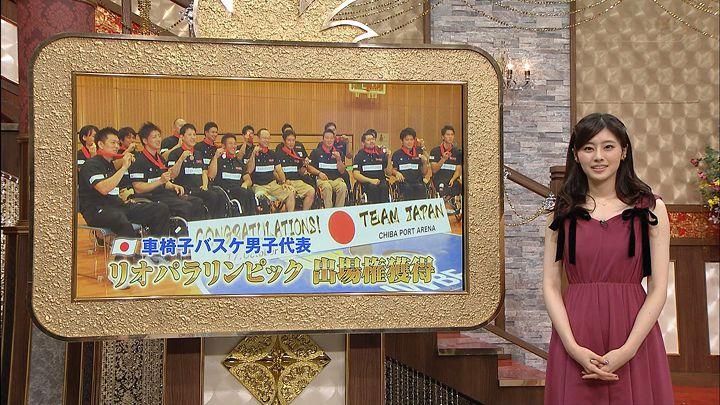 saitonatsuki20151021_09.jpg