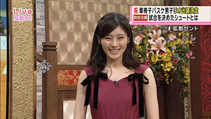saitonatsuki20151021_11.jpg