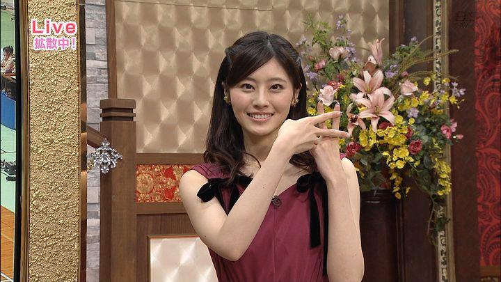 saitonatsuki20151021_12.jpg