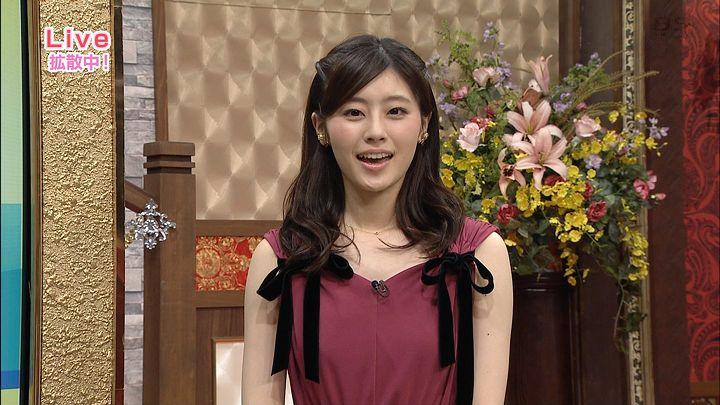 saitonatsuki20151021_13.jpg