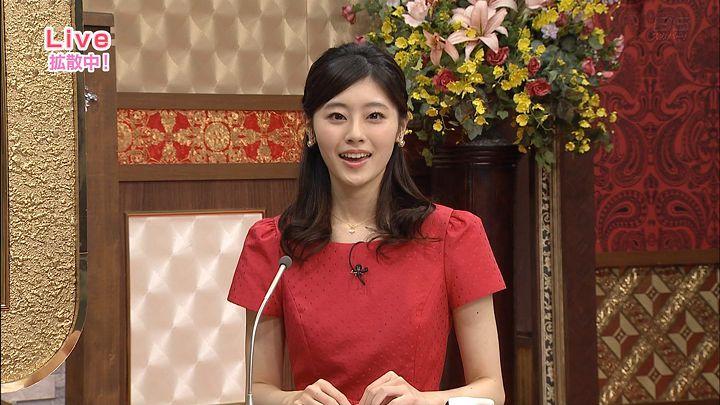 saitonatsuki20151209_31.jpg