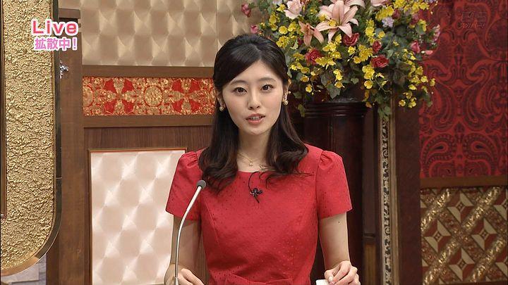 saitonatsuki20151209_32.jpg