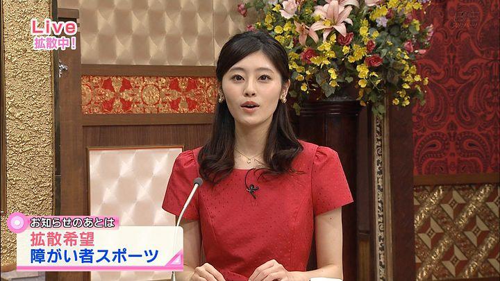 saitonatsuki20151209_33.jpg