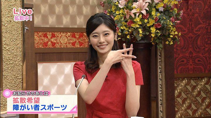 saitonatsuki20151209_34.jpg