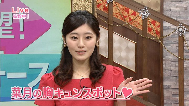 saitonatsuki20151209_40.jpg