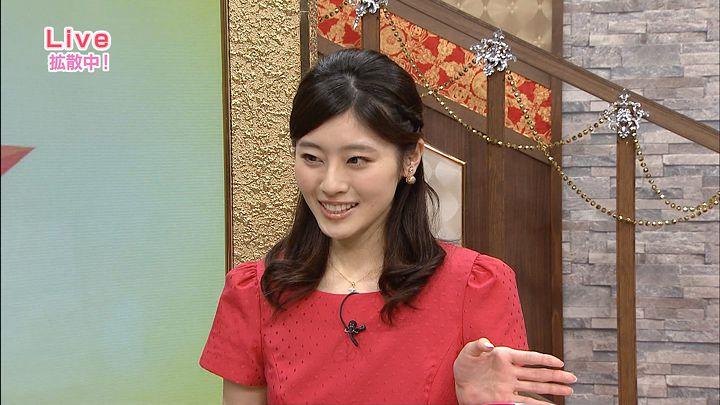saitonatsuki20151209_41.jpg