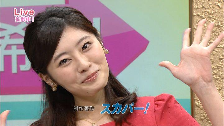 saitonatsuki20151209_47.jpg