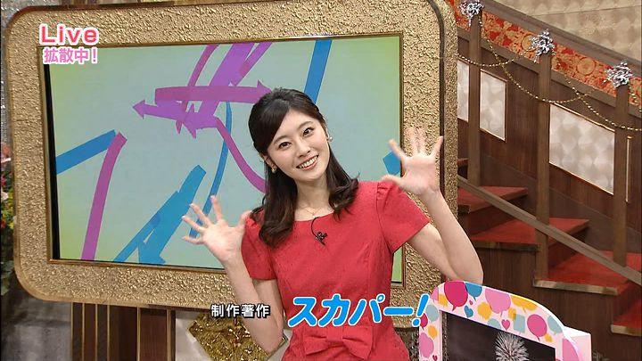 saitonatsuki20151209_48.jpg