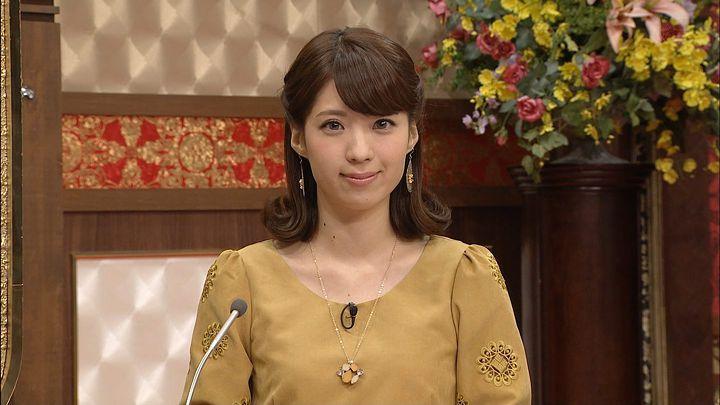 shikishi20151007_01.jpg