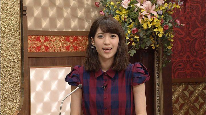 shikishi20151028_01.jpg