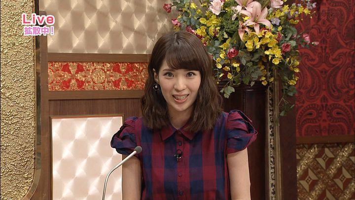 shikishi20151028_02.jpg
