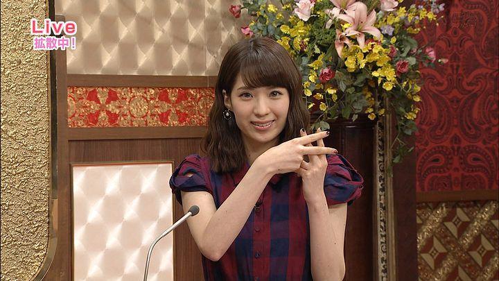 shikishi20151028_04.jpg