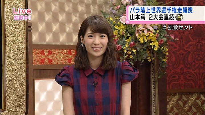 shikishi20151028_05.jpg