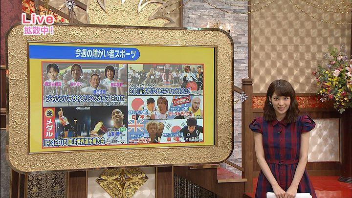 shikishi20151028_06.jpg