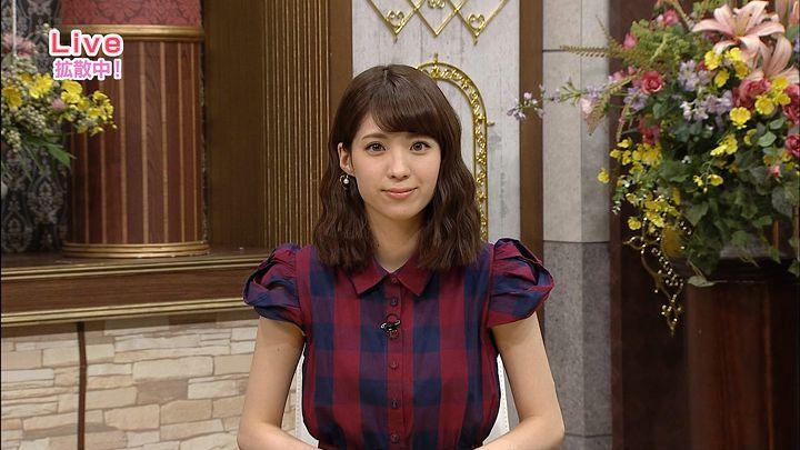 shikishi20151028_07.jpg