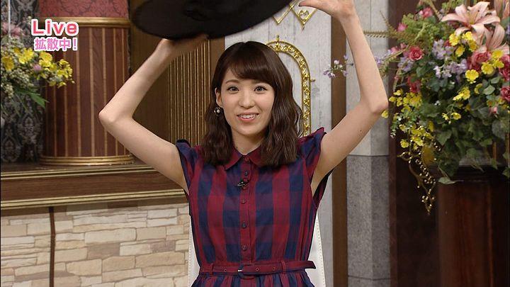 shikishi20151028_08.jpg