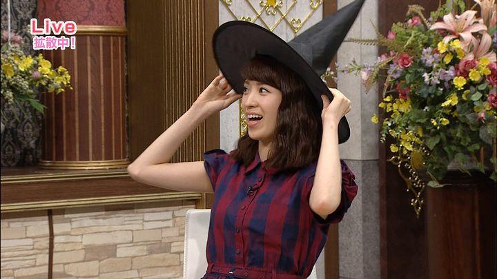 shikishi20151028_09.jpg
