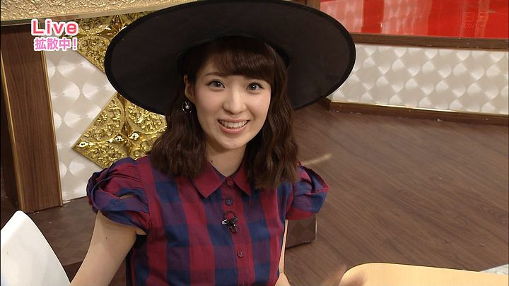 shikishi20151028_10.jpg