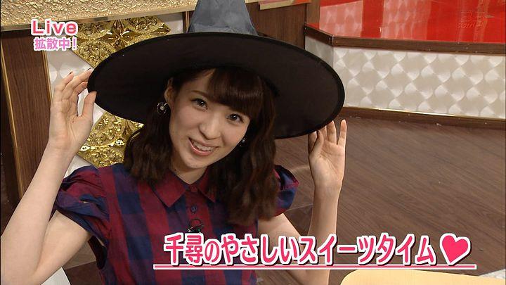 shikishi20151028_11.jpg