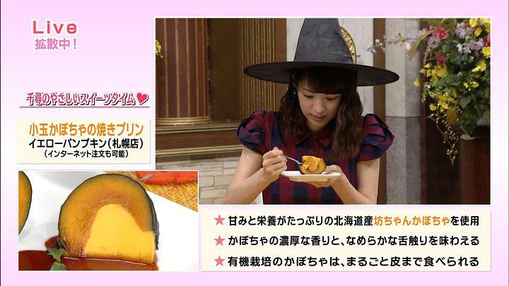shikishi20151028_12.jpg