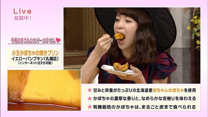 shikishi20151028_14.jpg