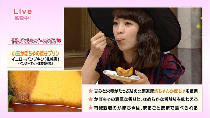 shikishi20151028_15.jpg