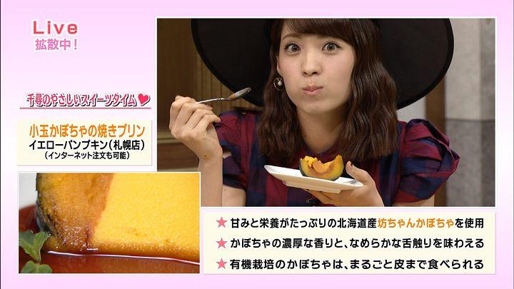 shikishi20151028_16.jpg