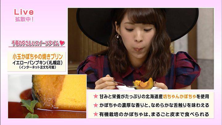 shikishi20151028_19.jpg