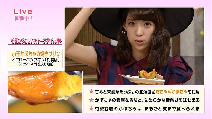 shikishi20151028_21.jpg