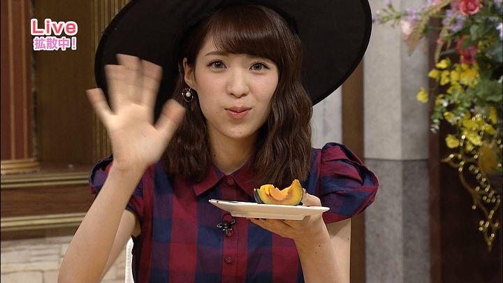 shikishi20151028_22.jpg