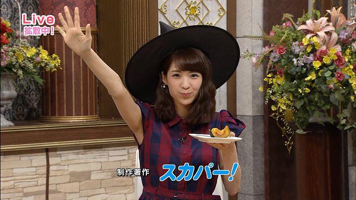 shikishi20151028_27.jpg