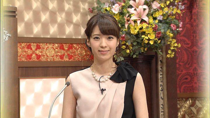 shikishi20151104_01.jpg