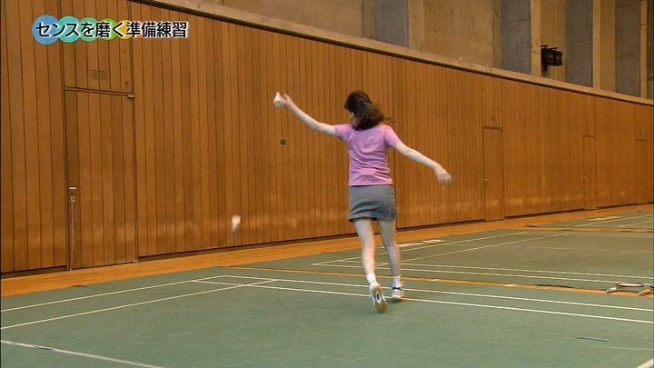 shikishi20151129_36.jpg