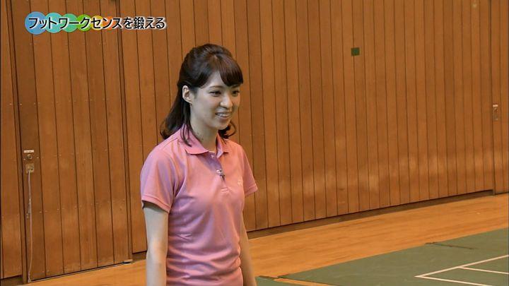 shikishi20151129_43.jpg