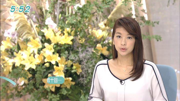 shono20150902_12.jpg